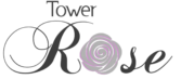 Tower Rose
